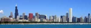 Chicago 5