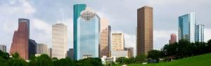 Houston 2