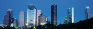 Houston 3